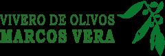 Vivero de Olivos Marcos Vera